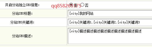 1-21050921532N59